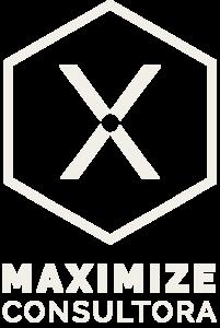 logo maximize